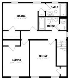 Prestige Homes L Shaped Kitchen, Storey Homes, Walk In Pantry, Patio Doors, Living Room Kitchen, The Prestige, Contemporary, Modern, Kitchen Design