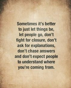 Are you looking for true quotes?Check out the post right here for cool true quotes inspiration. These entertaining quotes will make you enjoy. Now Quotes, Wise Quotes, Quotable Quotes, Great Quotes, Words Quotes, Wise Words, Motivational Quotes, Sayings, Quotes Inspirational