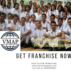 Business Service Franchise Opportunity.... #business_services #franchise_apply