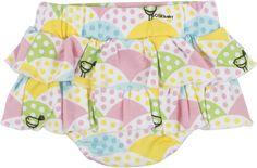 Little Boo-Teek - SOOKIbaby Online | Designer Baby Girls Clothing Online