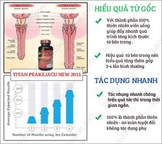 gel titan tại việt nam geltitan on pinterest