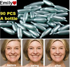 90 PCS vitamin E acidity Female Whitening Acne Moisturizers Face Care Cream concentrated aloe vera gel anti-plaque vera capsules - http://weightlossportal.org/?product=90-pcs-vitamin-e-acidity-female-whitening-acne-moisturizers-face-care-cream-concentrated-aloe-vera-gel-anti-plaque-vera-capsules