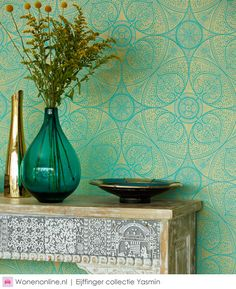Yasamin Teal Mehndi Medallion 341752 Brewster Wallpaper Wallpaper 341752 Brewster Blues Gold Teal Contemporary Wallpaper Designer Wallpaper Geometric Wallpaper Textured Wallpaper , Easy to clean , Easy to wash, Easy to strip Decor, Brewster Wallpaper, Pattern Wallpaper, Oriental Wallpaper, Unusual Wallpaper, Contemporary Wallpaper, Gold Wallpaper, Novelty Wallpaper, Home Wallpaper