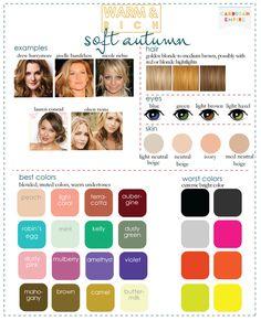 color-seasons-complexion-soft-autumn