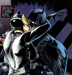 11 Best Catwoman Kissing Batman Images Batman Catwoman Batgirl