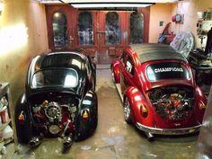 Bug vw #www.platinumrydez.com