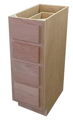 Picture Gallery Website Unfinished Bathroom Vanity Drawer Base Cabinet