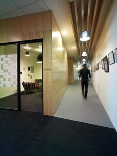 futurespace designed a new office for global software company Miscrosoft that included activity based working ideas in Sydney, Australia. Office Space Design, Workplace Design, Glass Partition, Co Working, Environmental Graphics, Window Film, Microsoft Office, Ceiling Design, Sydney Australia