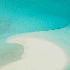 Maupiti Island, French Polynesia
