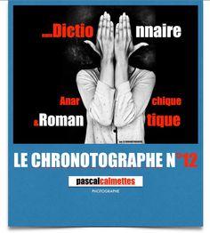 Le Chronotographe N°12 est paru !!!  À télécharger là...  https://lechronotographe.files.wordpress.com/2014/10/chronototo-nc2b012.pdf