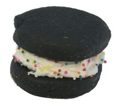 Gourmet Whoopie Pie Mini | Hello Cats and Dogs