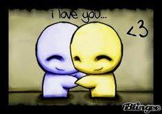 I Love You <3...Pon & Zi