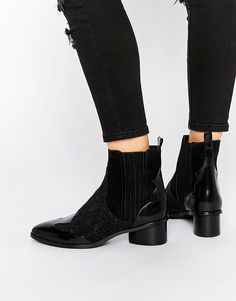 Do you have one of these?  Senso Klara Black Textured Mid Heel Ankle Boots - Ebony - http://www.fashionshop.net.au/shop/asos/senso-klara-black-textured-mid-heel-ankle-boots-ebony/ #Ankle, #Black, #ClothingAccessories, #Ebony, #Female, #Footwear, #Heel, #Klara, #Mid, #Senso, #Textured, #Womens, #WomensBoots #fashion #fashionshop