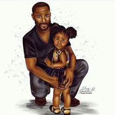 #Throwback Wishing All Fathers A lovely day