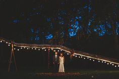 Oh what a night  wedding photography washington dc weddings engagement photography wedding pictures