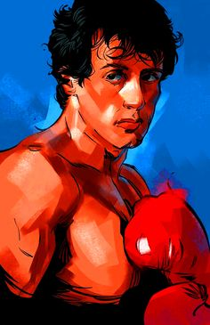 Rock Balboa, Muhammad Ali Wallpaper, Martial, Rocky Film, Creed Movie, Silvester Stallone, Bollywood Posters, Architecture Art Design, Actor Picture