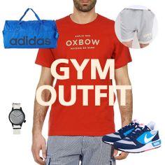 Adidas, Gym, Fashion Outfits, Sports, T Shirt, Tops, Women, Home, Hs Sports