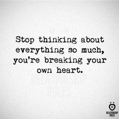 Best Quotes Deep That Make You Think Feelings Sad Ideas Im Okay Quotes, Im Fine Quotes, Deep Quotes That Make You Think, Sad Girl Quotes, Words Quotes, Sayings, Qoutes, Stop Trying Quotes, Im Lost Quotes
