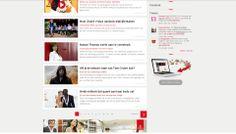 Klant Emirates; Veronica Magazine, leaderboard