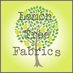 Huge directory of the BEST online fabric shops, including clickable logo with links, and description of fabric etc. Enjoy exclusive reader discount codes.
