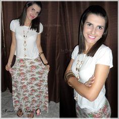 Look: Saia Longa http://wp.me/p1x69g-1SG