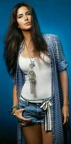 72f2dc3394 Katrina Kaif photoshoot for Fbb (Fashion Big Bazaar). Fashion Big Bazaar is  a brand in India clothing. Katrina looks more beautiful.