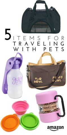 Before you hire Puppy stuff check this 10 Tips Free! Pet Shop, Road Trip With Dog, Puppy Supplies, Dog Area, Dog Items, Dog Travel, Pet Costumes, Dog Care Tips, Service Dogs