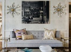 1000 images about the living room makeover on pinterest