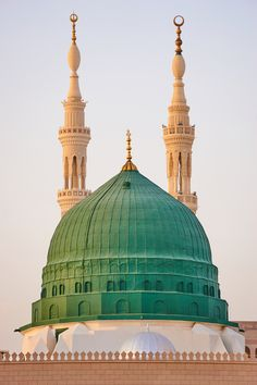 ISLAM KI DUNYAUrdu/English Websites related to Islam. Islamic website for preaching & educating, knowledge and information in the light of Quran and Sunnah. Sacred Architecture, Mosque Architecture, Religious Architecture, Historical Architecture, Masjid Haram, Al Masjid An Nabawi, Sea Wallpaper, Islamic Wallpaper, Alhamdulillah