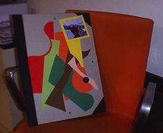 ANDREALOSIO/ART BOOK