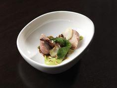 RAK Nabur Bowl 23cm - CCS Code: S503/23. Visit: www.chefs.net