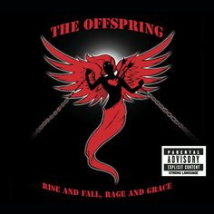 You're Gonna Go Far, Kid, a song by The Offspring on Spotify