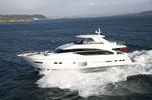 Cannes yacht which crushed Briton 'was sailing at 4 times speed limit' Yacht World, Yacht Broker, Speed Limit, Used Boats, Farm Hero Saga, Motor Yacht, Boats For Sale, Cannes, Sailing
