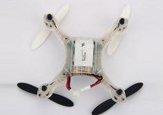 http://www.hobbywow.com/en-cg022-6-axis-led-headless-mode-mini-rc-quadcopter-rtf-2-4ghz-p237610.htm