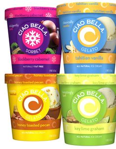 06_17_13_topicecream_Ciaobelle.jpg Refreshing Ice Cream Packages