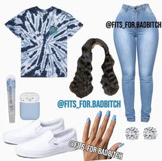 Best Cute Outfits For School Part 13 Cute Middle School Outfits, Baddie Outfits For School, Swag Outfits For Girls, Boujee Outfits, Cute Lazy Outfits, Casual School Outfits, Neue Outfits, Teenage Girl Outfits, Cute Casual Outfits