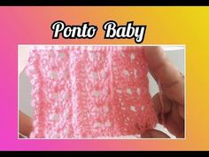 Sequin Skirt, Couture, Ainsi, Knitting, Crafts, Vogue, Knitting Tutorials, Knitted Baby Clothes, Free Knitting