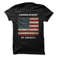 Cool AMERICAN Hoodie, Team AMERICAN Lifetime Member Check more at http://ibuytshirt.com/american-hoodie-team-american-lifetime-member.html