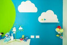 The Help, Identity, Kids Room, Old Things, Interior Design, Decor, Nest Design, Room Kids, Decoration