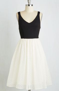 Prom Dress, Prom Gowns, Mini Short Homecoming Dress