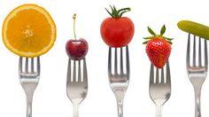 enjoymarket: Μύθοι & Αλήθειες για την διατροφή