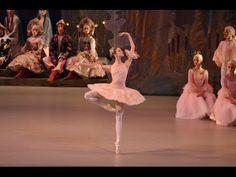THE NUTCRACKER: CONNECTIONS | Pyotr Ilyich Tchaikovsky - The Nutcracker Ballet (Mariinsky Theatre) - YouTube [entire performance]