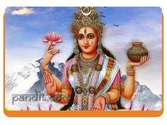 Ganga Mata Aarti by Pandit Rahul Kaushal --------------------------------------------------- !! जय गंगा मैया माँ जय सुरसरी मैया,   भवबारिधि उद्धारिणी अतिहि सुदृढ नैया,    जय गंगा मैया माँ जय सुरसरी मैया !! http://www.pandit.com/ganga-mata-aarti/