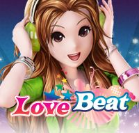 LoveBeat is a rhythm action game.It provides a variety of exciting features such as latest songs which get updated every week, seasonal trendy items, new game modes, etc.