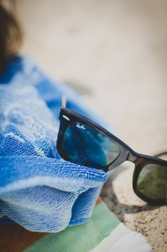 1000+ images about Beach Accessories on Pinterest Beach ...