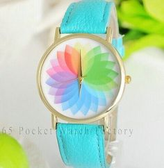Часы на сайте pilotka.by - Бесплатная доставка товаров из Китая Всего 12$ http://pilotka.co/item/101961674421 Код товара: 101961674421