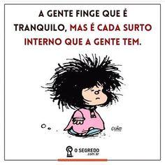 #tranquilidade #mensagem #mensagemdodia #instafrase #instalike #bomdia #boanoite #frases #frasesdodia #regram #pensamento #pensenisso #ficaadica #reflexão #surto #Mafalda #psicologia