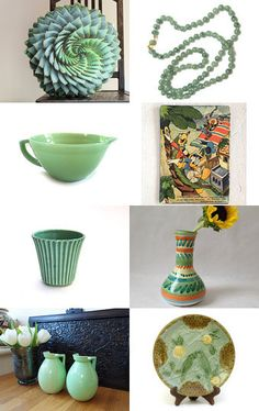 happy birthday Donald....DUCK that is :) by Pam on Etsy--Pinned with TreasuryPin.com