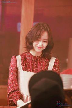 Kim Sohyun, Kdrama, Disney Princess, Disney Characters, Vintage, Style, Amazing, Fashion, Photos