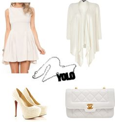 """""""Untitled #14"""" by irubyyf on Polyvore"""